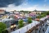 kansainvaliset_suurmarkkinat_2017_-_kuopion_kauppatorilla_-_kuva1__www.savonsanomat.fi__aake_roininen