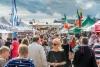 kansainvaliset_suurmarkkinat_2017_-_kuopion_kauppatorilla_-_kuva3__www.savonsanomat.fi__aake_roininen