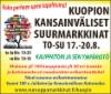 kansainvaliset_suurmarkkinat_20174_-_kuopio_-_tervetuloa_kauppatorille