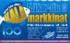 kalamarkkinat_2017_-_mikkelin_satamassa_-_tervetuloa_markkinoille