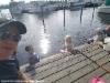 kalamarkkinat_2017_-_mikkeli_-_lasten_mm-onkikilpailu_2017_-_kuva_www.instagram.com_jarmo_kivijarvi
