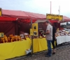 kalamarkkinat_2017_-_mikkeli_-_ahvenanmaan_maistuvat_-_alands_smak