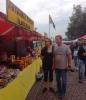 kalamarkkinat_2017_-_mikkeli_-_alands_smak