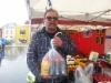 kansainvaliset_suurmarkkinat_2017_-_oulu_-_kanta-asiakas_sinappiostoksilla_kuva4