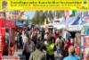 kansainvaliset_suurmarkkinat_2017_-_torniohaparanda_-_tervetuloa_markkinoille