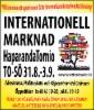 internationell_marknad_-_haparandatornio_-_valkommen