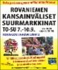 kansainvaliset_suurmarkkinat_2017_-_rovaniemi_-_tervetuloa