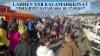 kalamarkkinat_2017_-_lahti_-_tervetuloa_markkinoille