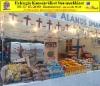 kansainvaliset_suurmarkkinat_2017_-_helsinki_-_rautatientori_-__alands_smak_-_tervetuloa_markkinoille