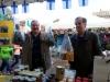 kansainvaliset_suurmarkkinat_2017_-_helsinki_-_kanta-asiakkaat_sinappiostoksilla_-_alands_smak_kiittaa_ja_toivottaa_teille_mukavaa_syksya_ja_nahdaan_taas