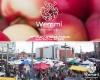 wemmi_-_syysmarkkinat_2017_-_jyvaskylan_pavilijonki_-_tervetuloa_markkinoille