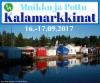kalamarkkinat_2017_-_lappeenranta_-_tervetuloa_markkinoille