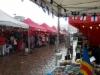 kansainvaliset_suurmarkkinat_2017_-_helsinki_-_saa_yllatyksellinen_-_aurinkoa_vetta_ja_rakeita