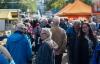 kalamarkkinat_2017_-_lappeenranta_kuva_www.esaimaa.fi_minna_manttari