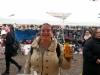 kansainvaliset_suurmarkkinat_2017_-_helsinki_-_kanta-asiakas_sinappiostoksilla_-_wasabia_sen_olla_pitaa_-_alands_smak_kiittaa_ja_toivottaa_teille_mukavaa_syksya_ja_nahdaan_taas