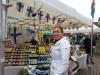 kansainvaliset_suurmarkkinat_2017_-_helsinki_-_kanta-asiakkaalle_peders_aplagardin_tuotteita_-_alands_smak_kiittaa_ja_toivottaa_mukavaa_syksya_koko_perheelle_-_nahdaan_taas
