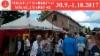 mikkelinmarkkinat_-_mikaelimarknad_-_tervetuloa_-_valkommen