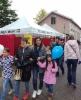 mikkelinmarkkinat_-_mikaelimarknad_-_2017_-_kristiinankaupunki_-_kristinestad_-_alands_smak_kuva1