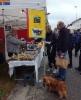 mikkelinmarkkinat_-_mikaelimarknad_-_2017_-_kristiinankaupunki_-_kristinestad_-_alands_smak_kuva2