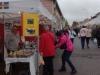 mikkelinmarkkinat_-_mikaelimarknad_-_2017_-_kristiinankaupunki_-_kristinestad_-_alands_smak_kuva3