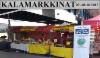 joensuun_kalamarkkinat_07.-08.10.2017_-_tervetuloa_markkinoille
