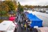 kalamarkkinat_-_joensuu_2017_kuva1_www.karjalainen.fi_samuli_kuittinen