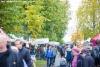 kalamarkkinat_-_joensuu_2017_kuva2_www.karjalainen.fi_samuli_kuittinen