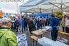 kalamarkkinat_-_joensuu_2017_kuva3_www.karjalainen.fi_samuli_kuittinen