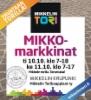 mikkomarkkinat_2017_-_mikkelin_torilla_10.-11.10.2017_-_tervetuloa