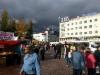 mikkomarkkinat_-_mikkeli_2017_kuva2