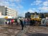 mikkomarkkinat_-_mikkeli_2017_kuva3