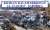kotkan_kalamarkkinat_14.-15.10.2017_-_tervetuloa_markkinoille