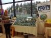 alands_smak_-_myyntipaallikko_virpi_ekman_-_saaristonakkari_-_k-supermarket_ahtiala_-_lahti_2017