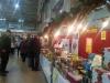 pohjalaiset_suurmarkkinat_-_seinajoki_2017_-_alands_smak_ja_ahvenanmaan_maistuvat_herkut_kuva1