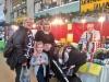 pohjalaiset_suurmarkkinat_-_seinajoki_2017_-_kanta-asiakkaita_kolmessa_sukupolvessa_-_kiitos_teille_ja_nahdaan_taas_areenan_joulumarkkinoilla_kuva3