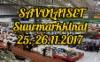 savolaiset_suurmarkkinat_25.-26.11.2017_kuopio-halli_-_tervetuloa_markkinoille