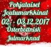 pohjalaiset_joulumarkkinat_-_osterbottnisk_julmarknad_-_02.-03.12.2017_-_tervetuloa_-_valkommen