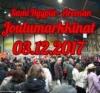 sami_hyypia-areenan_joulumarkkinat_03.12.2017_-_tervetuloa_markkinoille