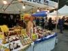 joulumarkkinat_-_kuusankoski_2017_-_alands_smak_-_pirkko_miettinen_kuva1