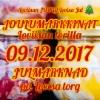 joulumarkkinat_loviisan_torilla_09.12.2017_-_julmarknad_pa_lovisa_torg_-_tervetuloa_-_valkommen