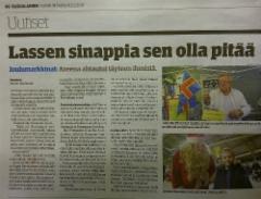 kuvalahde_www.karjalainen.fi_uutiset_10122017_hannu_kuhanen_kuva6
