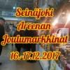 seinajoki_areenan_joulumarkkinat_16.-17.12.2017_-_tervetuloa_joulumarkkinoille