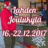 lahden_joulukyla_16.-22.12.2017_-_tervetuloa_joulukylaan