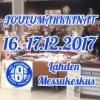 fc_kuusysi_-_joulumarkkinat_16.-17.12.2017_-_lahden_messukeskus_-_tervetuloa