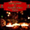 alands_smak_toivottaa_-_hyvaa_joulua_ja_onnellista_uutta_vuotta_2017
