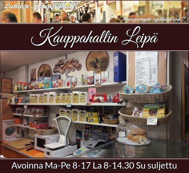 alands_smak_-_kauppahallin_leipa_-_kokarknacke_-_saaristonakkari_-_lahden_kauppahalli_-_tervetuloa