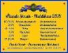 alands_smak_-_huhtikuu_2018_-_tervetuloa_markkinoille