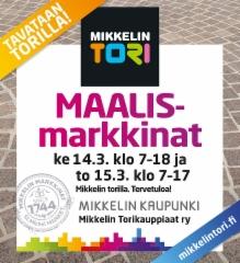 maalismarkkinat_2018_-_mikkelin_torilla_-_tervetuloa_markkinoille