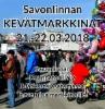 savonlinnan_kevatmarkkinat_21-22.03.2018_-_tervetuloa_markkinoille