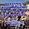 pieksamaen_kevatmarkkinat_kauppatorilla_10-11.04.2018_-_tervetuloa_markkinoille